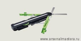 Малка угломер Festool SM-KS для FESTOOL KAPEX KS 60 KS 120 и KS 88 200127