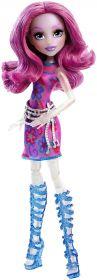 Кукла Ари Хантингтон (Ari Hauntington), серия Добро пожаловать в Монстер Хай, MONSTER HIGH