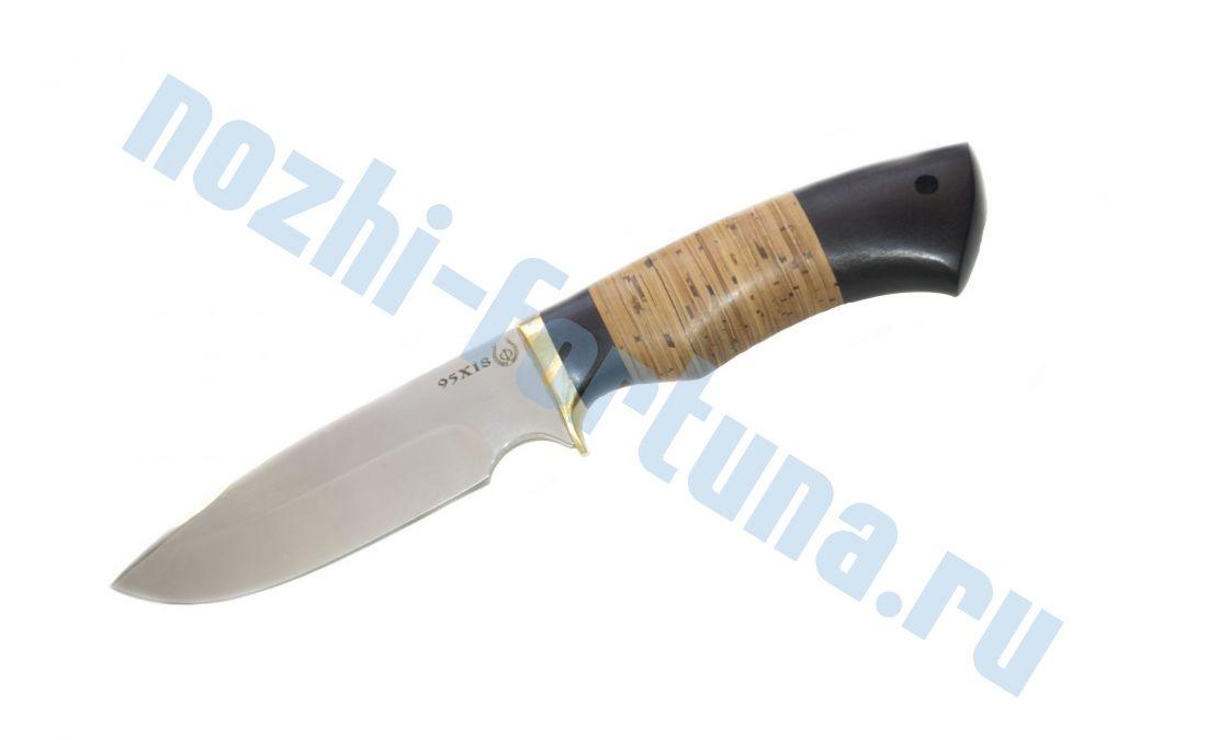 Нож Питон