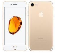 Apple iPhone 7 256GB Золотой