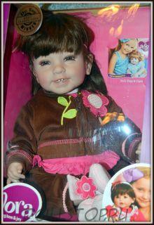 коллекционная кукла Adora Красивая тренировка - Adora doll Workout Chic