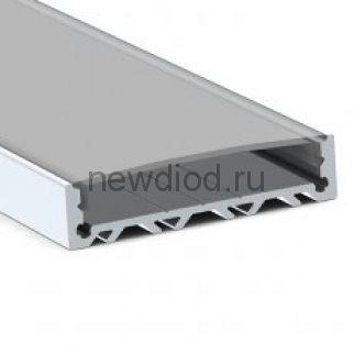 Алюминиевый профиль АА-1192 с экраном
