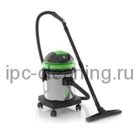 Профессиональный пылесос IPC Portotecnica YS1/18W&D YES 215/16HP ST C/ACC