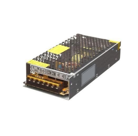 Адаптер питания Огонёк VD-1210 (120W)*