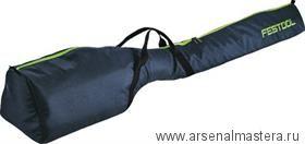Сумка-чехол для транспортировки с наплечным ремнем FESTOOL LHS-E 225-BAG  (для PLANEX easy) 202477