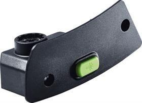 Светодиодный осветитель SL-KS 60