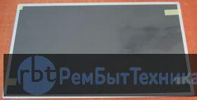Матрица, экран , дисплей моноблока LTM230HT11