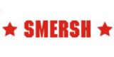 Пневматическое оружие Smersh Russia - Смерш Россия