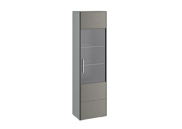 Шкаф для посуды «Наоми»