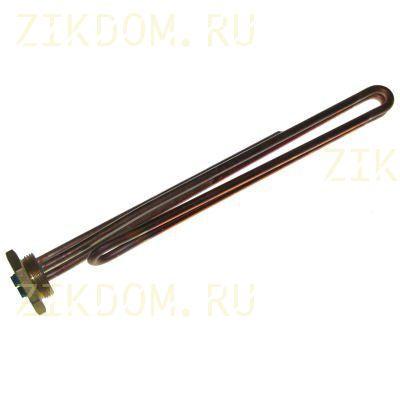 ТЭН (нагреватель) для водонагревателя RCT 4000W TW3 D=42 mm 182235