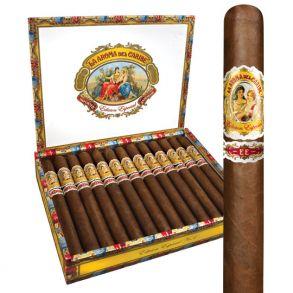 La Aroma Del Caribe Edicion Especial № 4 Churchill