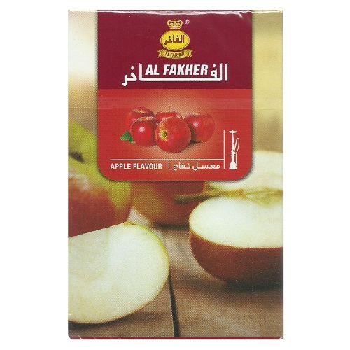Al Fakher - Яблоко
