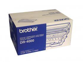 Барабан оригинальный Brother DR-4000  ( 30000 копий)
