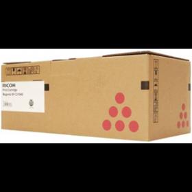 Принт-картридж MG тип SP C252HE Пурпурный (407718)