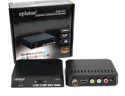 Eplutus DVB-127T