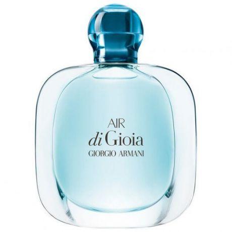 """Парфюмерная вода Giorgio Armani """"Air di Gioia"""", 100 ml"""