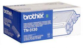 Картридж оригинальный Brother TN-3130 (3 500 стр.)