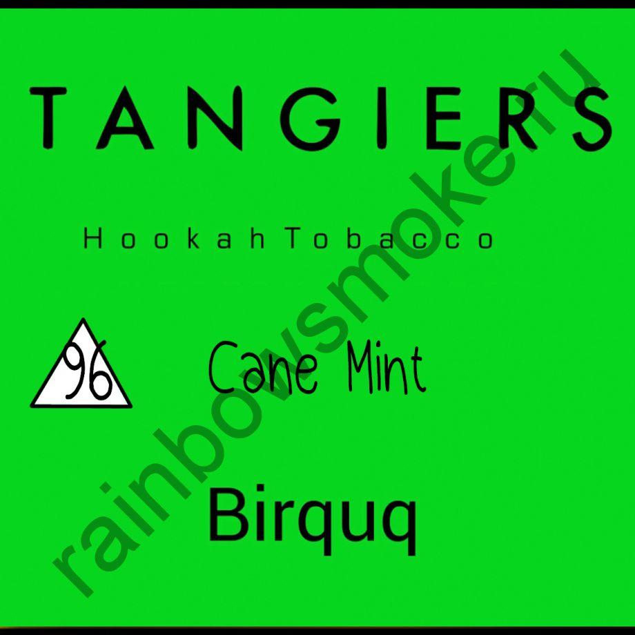 Tangiers Birquq 250 гр - Cane Mint (Кейн Минт)