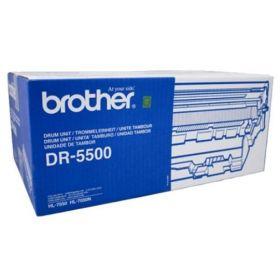 Барабан оригинальный Brother DR-5500 (до 40000 копий)