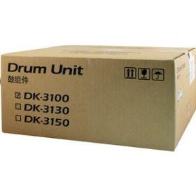 Kyocera DK-3100 оригинальный Блок фотобарабана