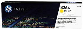 Картридж оригинальный   HP CF302A (827A)