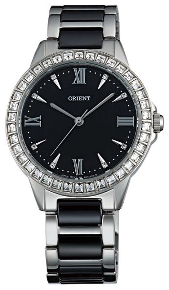 Orient SQC11003B