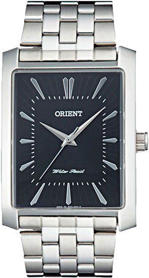 Orient SQCBJ003B