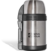 Термос NOVA TOUR Биг Бэн 1200