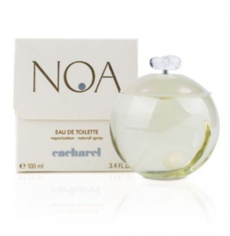 "Туалетная вода Cacharel ""Noa"", 100 ml"