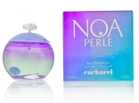 "Парфюмерная вода Cacharel ""Noa Perle"", 100 ml"