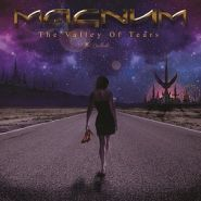 MAGNUM - The Valley Of Tears - The Ballads [digi]