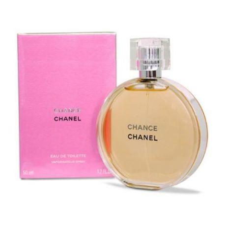 """Туалетная вода Chanel """"Chance"""", 100 ml"""