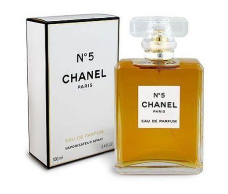 """Парфюмерная вода Chanel """"Chanel №5"""", 100 ml"""
