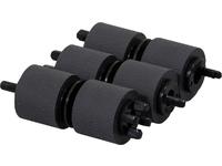 XEROX 604K66430 Комплект роликов