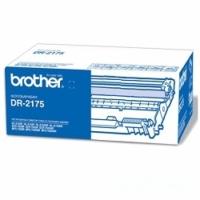 Brother DR-2175 Барабан оригинальный (12000стр.)
