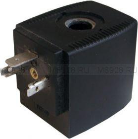 Катушка для электро клапана 12в