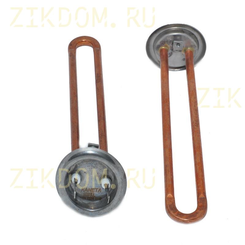 ТЭН для водонагревателя Термекс RF 700W 3401335