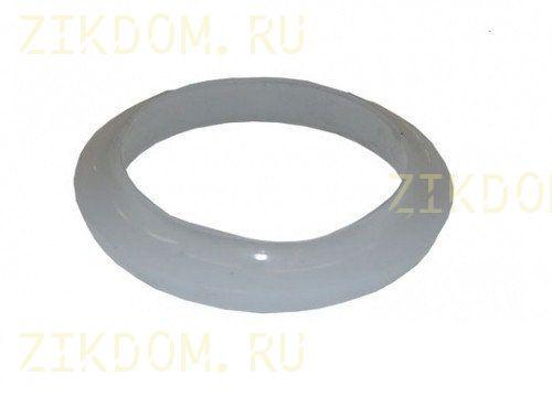 Прокладка для Тэн водонагревателя Thermex D=43мм 819993 силикон