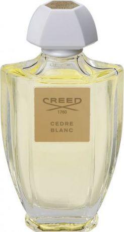 """Парфюмерная вода Creed """"Cedre Blanc"""", 100 ml"""