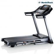 Беговая дорожка NordicTrack C200 NETL10814