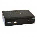 Eplutus DVB-149T