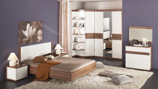 """Набор мебели для спальни """"Рио"""""""