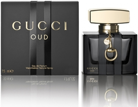 "Парфюмерная вода Gucci ""Gucci Oud"", 75 ml"