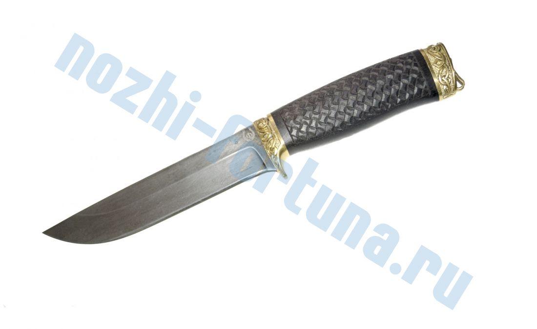 Нож Фин-3м