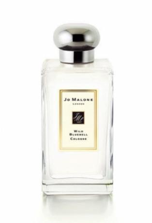 "Одеколон Jo Malone ""Wild Bluebell"", 100 ml"