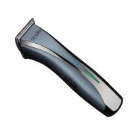 триммер Andis-Racr Rro I120 для волос