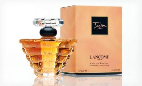 "Парфюмерная вода Lancome ""Tresor"", 100 ml"