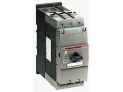 Авт. выкл. MS495-63 50 кА с рег. тепл. защ.