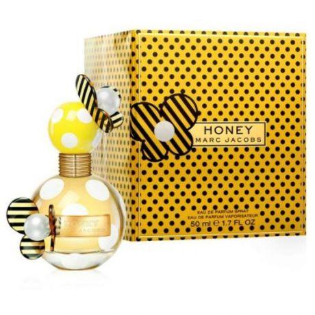 "Парфюмерная вода Marс Jacobs ""Honey"", 100 ml"