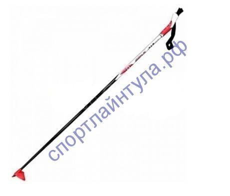 Палки лыжные STC X600